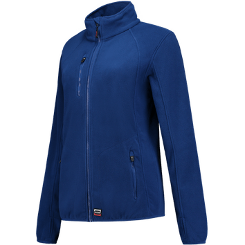 Tricorp Sweatvest Fleece Luxe Dames 301011