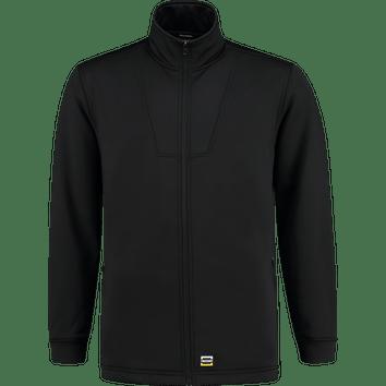 Tricorp Fleece vest 302010