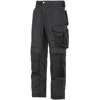 Snickers CoolTwill™ Broek 3311
