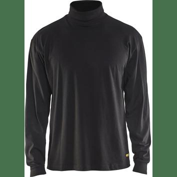 Blåkläder 3320 Col T-Shirt