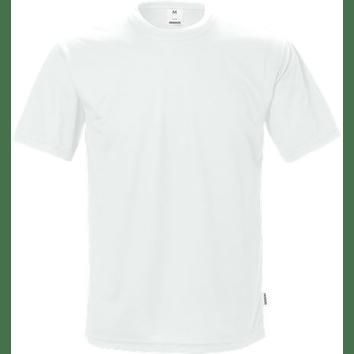Fristads Coolmax T-Shirt 918 PF