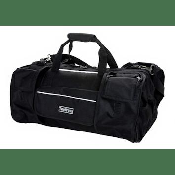 ToolPack Transporter Robuuste Gereedschapstas-XXL