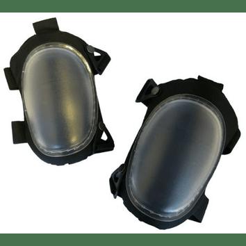 ToolPack Basalt Solide kniebeschermers