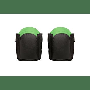 ToolPack Coal Solide kniebeschermers
