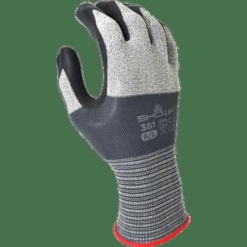 Showa 381 Werkhandschoen