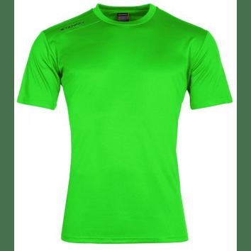 Stanno Field Shirt 410001