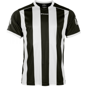 Stanno Brighton Shirt k.m. 410003