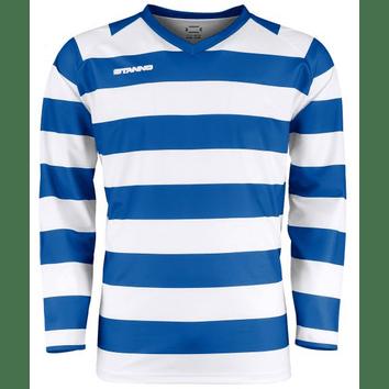 Stanno Lisbon Shirt l.m. 411112