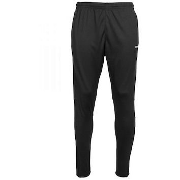 Stanno Centro Fitted Pant 432103
