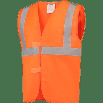 Tricorp V-EN471 Veiligheidsvest ISO20471