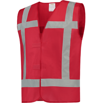 Tricorp V-REF Vest Reflectie