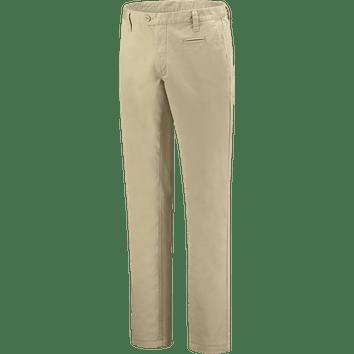 Tricorp Chino 501001