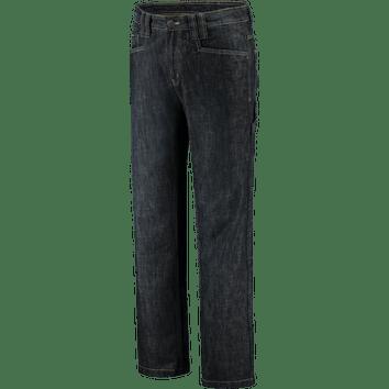Tricorp TJB2000 Jeans Basis