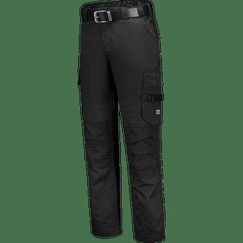 Tricorp Twill Cordura Werkbroek 502021