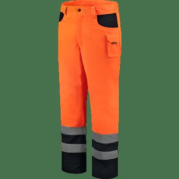 Tricorp TWE3001 Werkbroek ISO20471 Bicolor