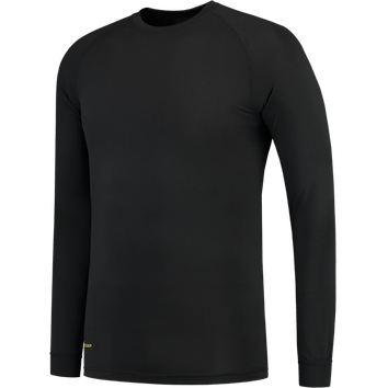 Tricorp THT1000 Thermo Shirt