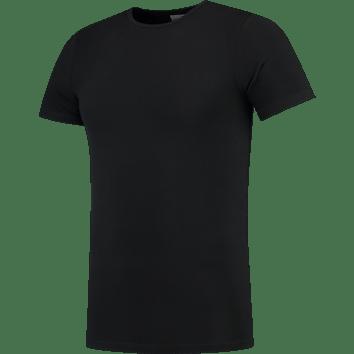 Tricorp TOT1000 Ondershirt