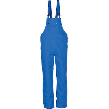 Orcon York Amerikaanse overall