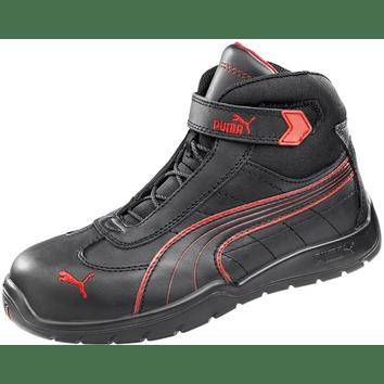 Puma Daytona S3 Werkschoen Halfhoog