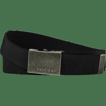 Tricorp Stretch Riem 652003