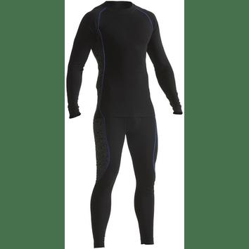Blåkläder 6810 Technische Onderkledingset LIGHT
