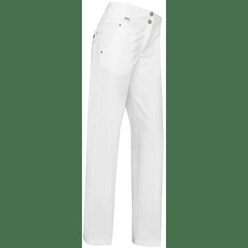 De Berkel pantalon Renate