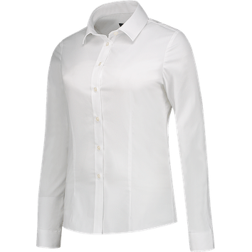 Tricorp Blouse Stretch 705015