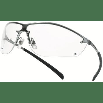 Bollé Silium PC Helder veiligheidsbril