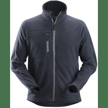 Snickers 8012 A.I.S. Fleece Jacket