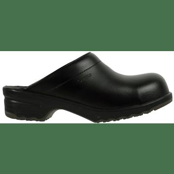 Sanita sanflex 314 zwart