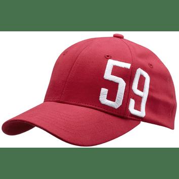 Blåkläder 9064 Basic 59 Cap