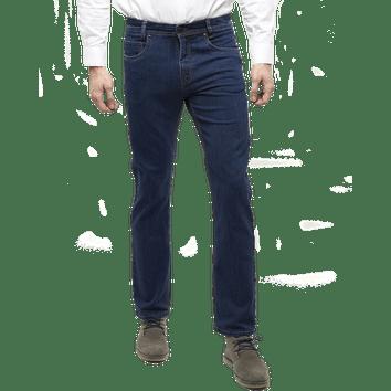 247 Jeans Hazel S20 Medium Blue