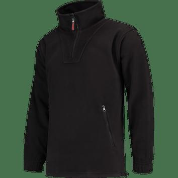 Tricorp FL320 Fleece Sweater