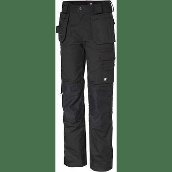 JMP Wear Nevada Werkbroek knie- en spijkerzakken