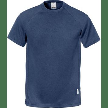 Fristads Fusion T-Shirt 7046 THV