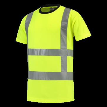 Tricorp TT-RWS T-Shirt RWS