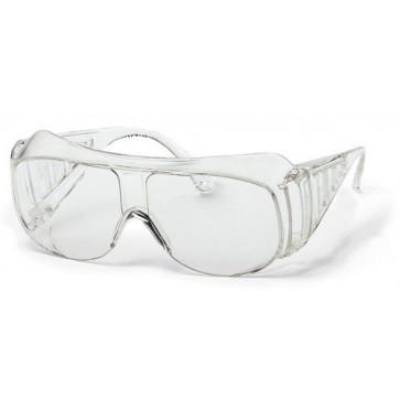 Uvex 9161-014 veiligheidsbril