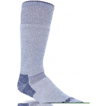 Carhartt Artic Wool Heavyweight Boot Sokken (1-pack)