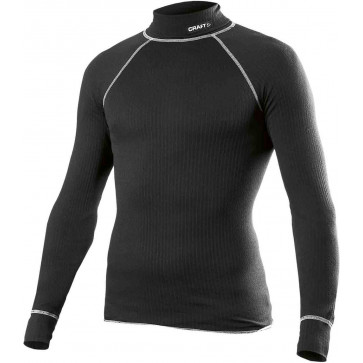 Craft Be Active Thermo Turtleneck Heren