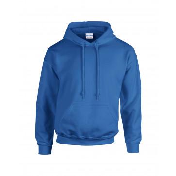Gildan Hooded Heavy Blend Sweater