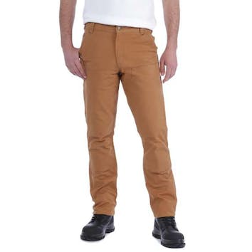 Carhartt Stretch Duck Double Front 103340