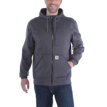 Carhartt Wind Fighter Hooded Sweatshirt 101759