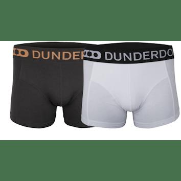 Dunderdon U1 boxer shorts 2-pack