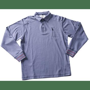 Mascot Los Polosweatshirt Frontline