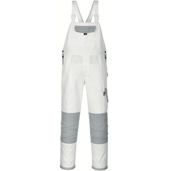 Portwest Craft Amerikaanse overall