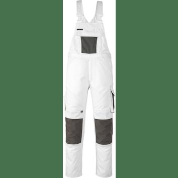 Mascot Leipzig Amerikaanse overall