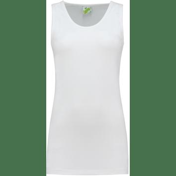 Lemon & Soda 1270 Dames Body Fit T-shirt
