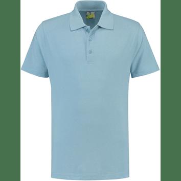 Lemon & Soda 3500 Heren Comfort Fit Polo