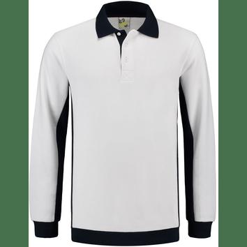 Lemon & Soda 4700 Unisex Regular Fit Polosweater