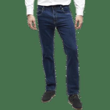 247 Jeans Beech S30 Medium Blue